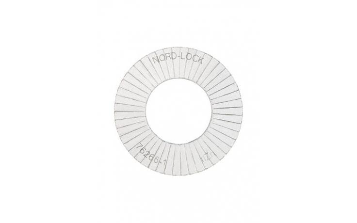 Tip NL SP • Jeklo • Geomet