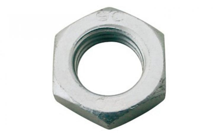 oblika B • jeklo 04 • cinkova lamelna prevleka-lak