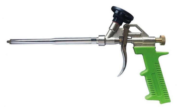 Montažna pištola