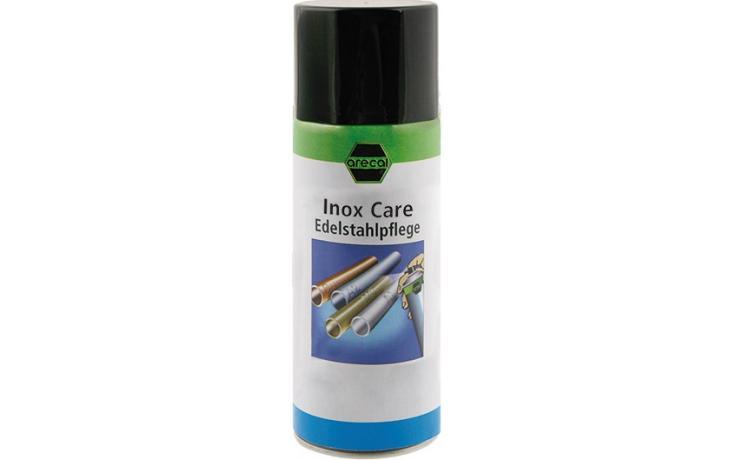 Inox Care - nega nerjavnega jekla