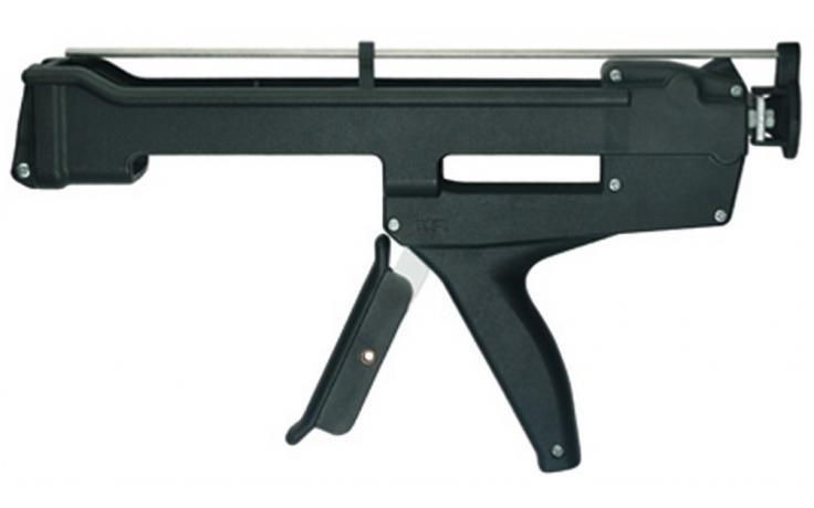 Profi koaksialna pištola