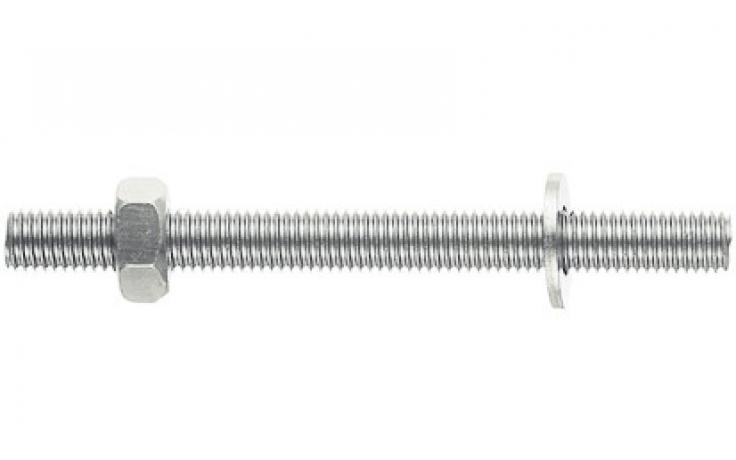 Sidrna palica zu VM-Multi, jeklo, pocinkano