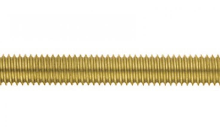 DIN 976 • Navojne palice • 1 meter • Sortimenti • črn