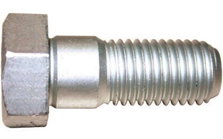 DIN 609 • A2-70