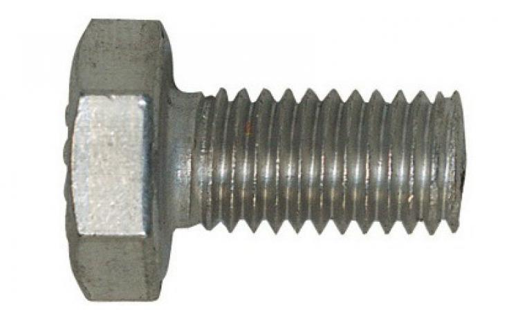 ISO 4017 • A4-70