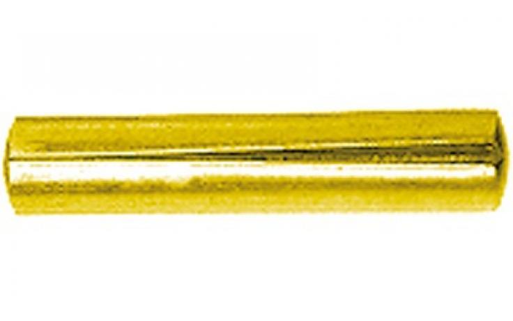 jeklo, rumeno pocinkano