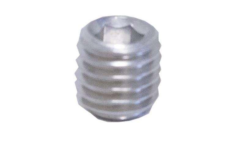 ISO 4029 / DIN 916 • legirano jeklo A2-21H