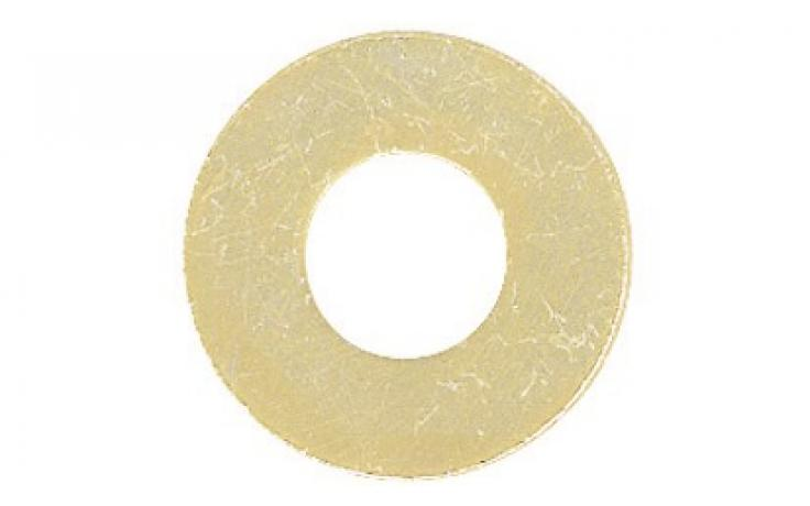 jeklo • izsekano • rumeno pocinkano