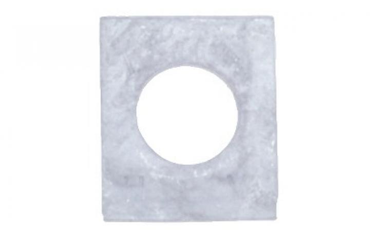 DIN 6917 • jeklo C45 • vroče pocinkano