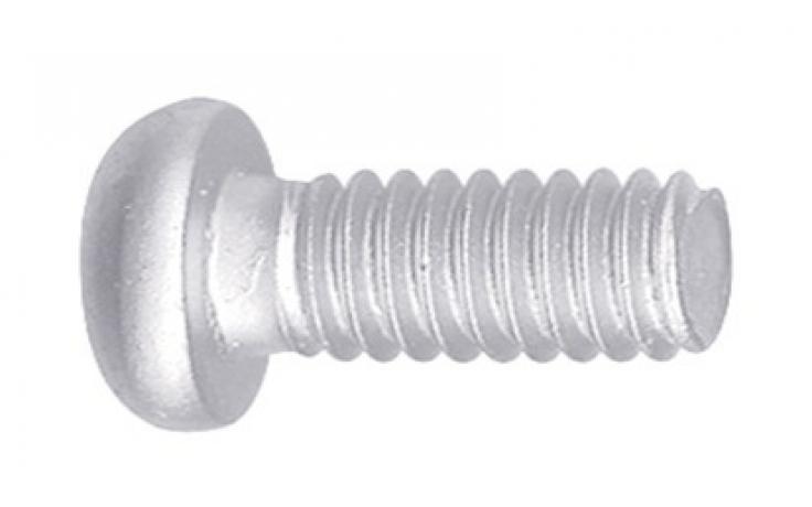 ISO 7380-1 • jeklo 10.9 • cinkova lamelna prevleka