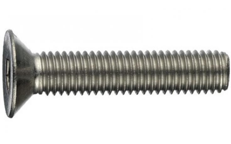 ISO 10642 • A2-070