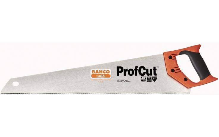 ProfCut, PCP-GT9