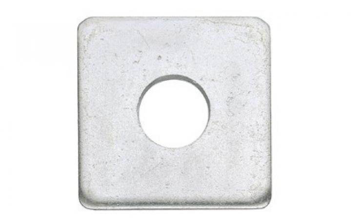 DIN 436 • Stahl 100HV • vroče cinkano
