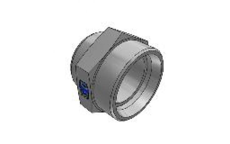 Hidravlika • pnevmatika • pogonska tehnika