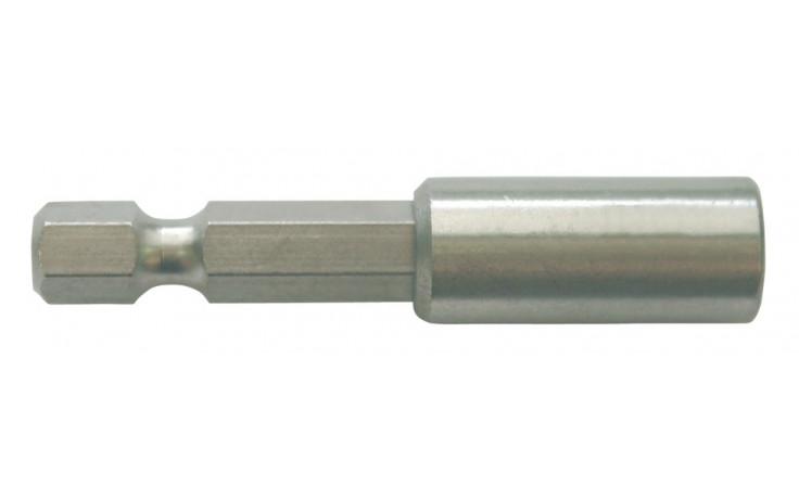 """RECA Universalhalter für 1/4"""" Bits, E6,3 Länge 57 mm"""