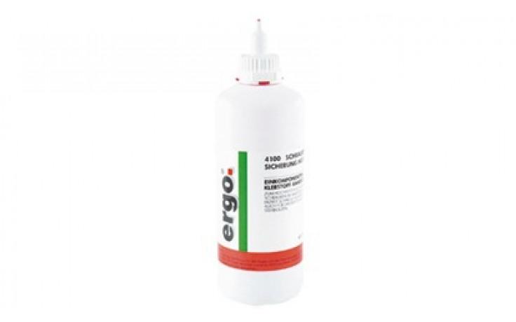 ERGO 4100 Schraubensicherung hochfest 250 g