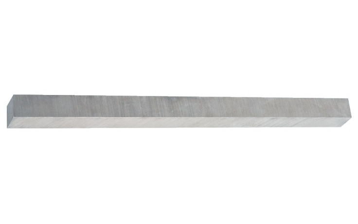 Vierkantdrehling S 700 10 x 160 mm