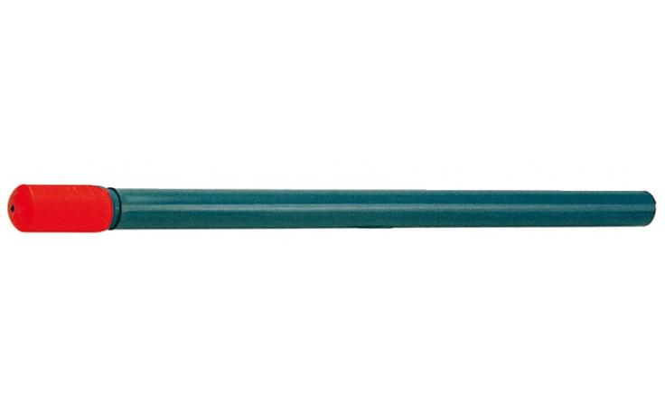 Schleifabrichter-Diamantersparer 230 mm