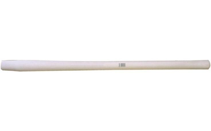 Hammerstiele aus Esche 1000 mm für 8 - 10 kg