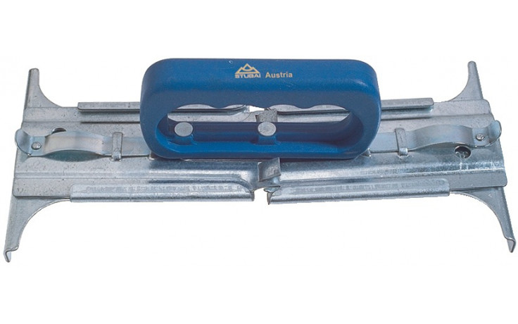 Plattenheber Universal verstellbar, Tragkraft 20 kg