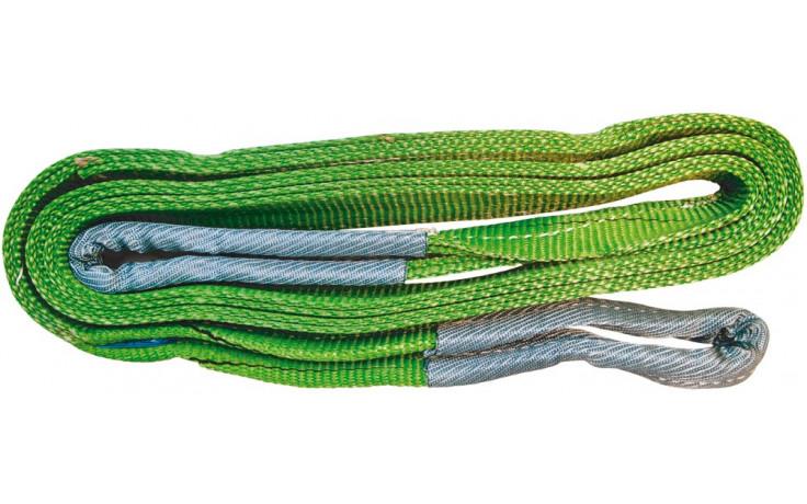 Hebeband 1 Tonne /3,0 Meter Nutzlänge