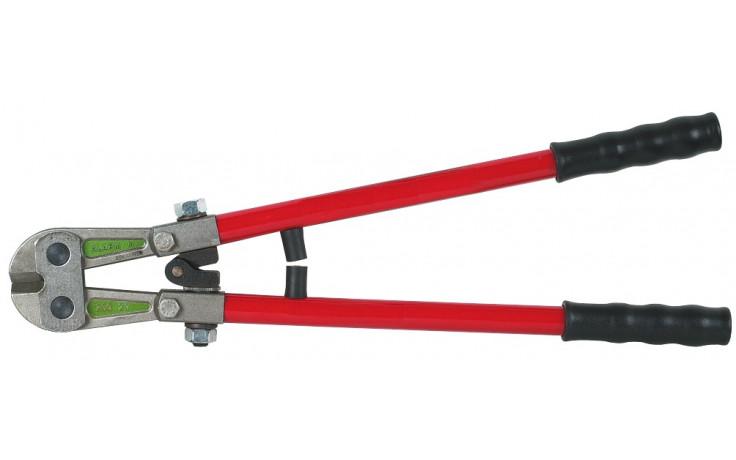 Bolzenschneider Universal, Schneidbereich 9 mm, Länge 630 mm