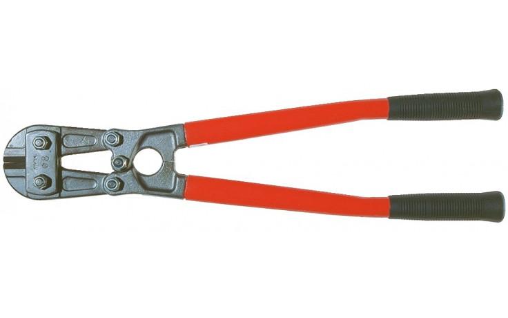 STUBAI Ersatzbakopf für Bolzenschere Modell 1129, Länge 920 mm