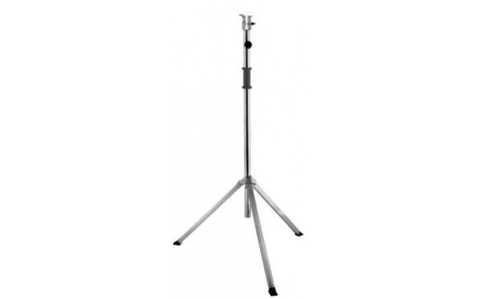Stativ für Mini/Super/Maxi-Lumen 1,55 - 2,55 m