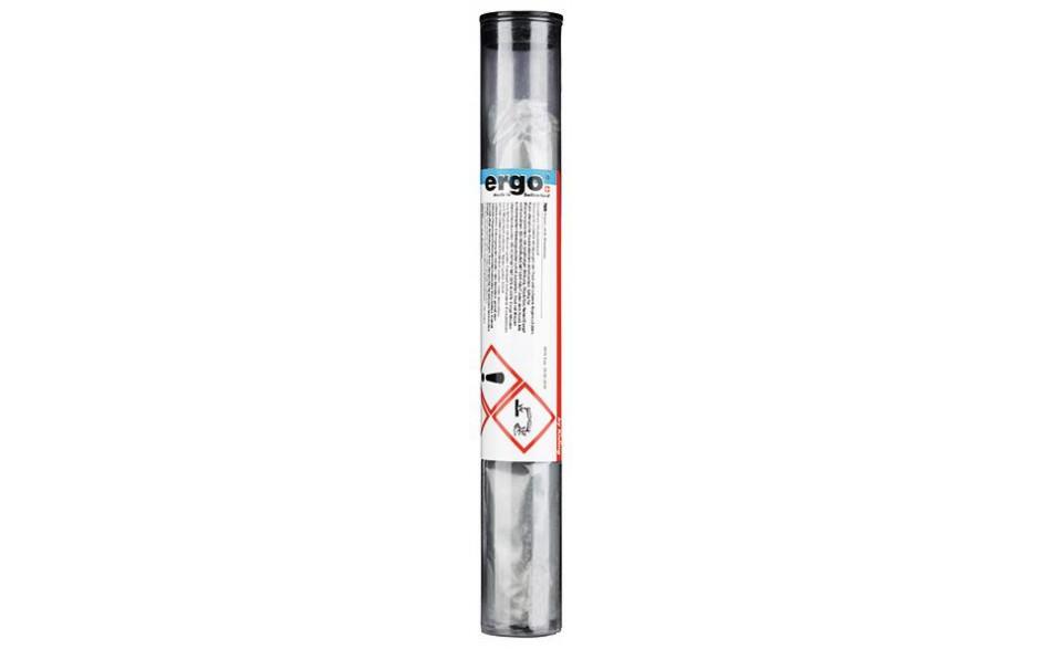 ERGO 7810 Repair-Stick Epoxidharz mit Alu 114 g
