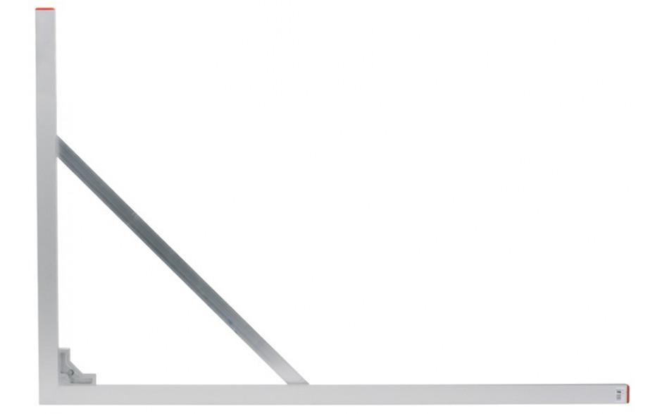 Alu-Bauwinkel 100 x 150 cm BWW