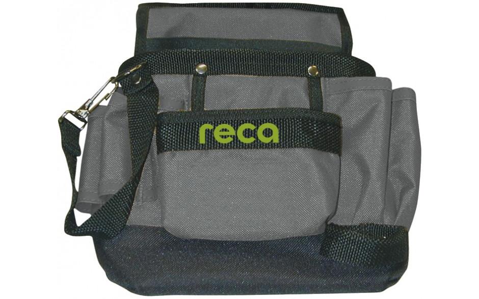 RECA Gürtel-Werkzeugtasche Tool-Bag