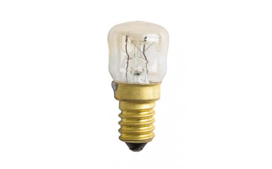 Ersatzlampen f. Patentprüflampe