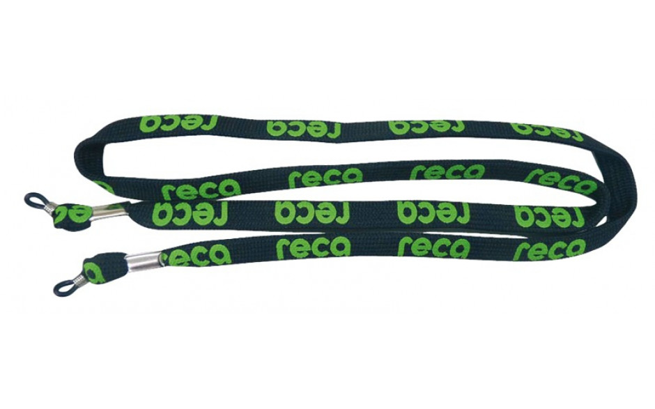 RECA Brillenband, Polyester, 13 x 900 mm