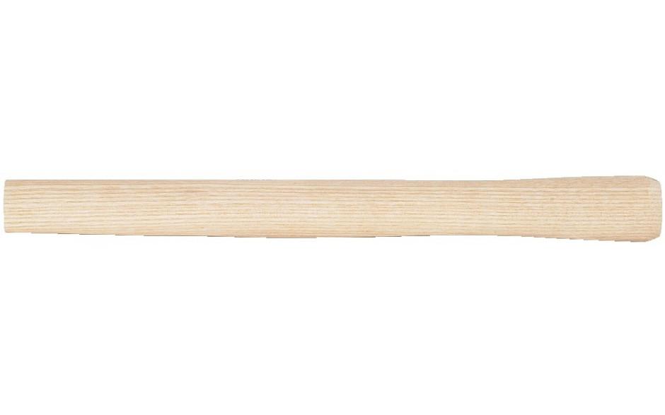 Schlosserhammerstiel aus Esche 300 mm für 300 g