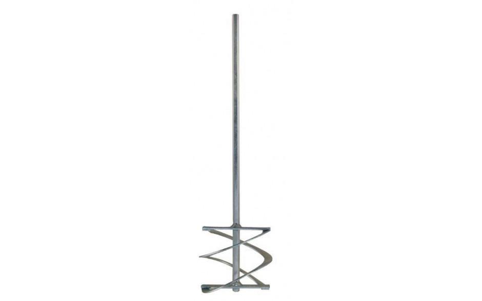 Wendelrührer 6-Kant 120 x 600 mm W120
