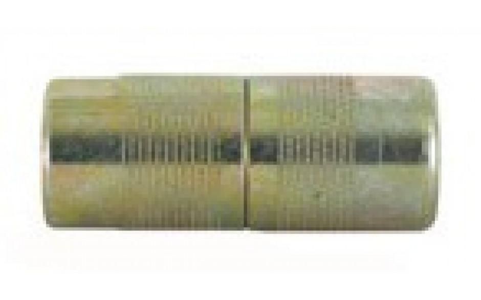 Hydraulik-Greifmundstück für Handhebelpresse, 120/R