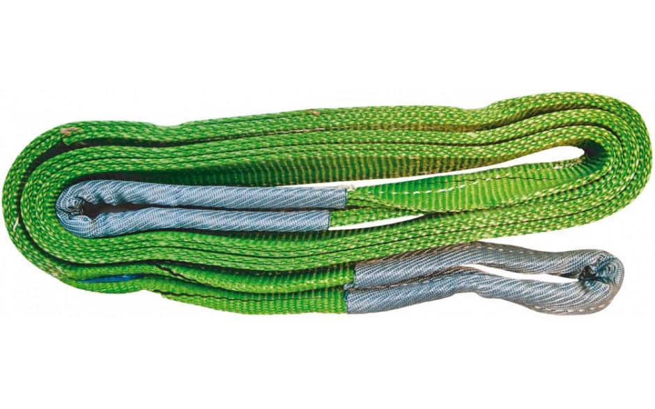Hebeband 2 Tonne /2,0 Meter Nutzlänge