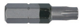 "RECA TXbit 1/4"" TX 25 x 25 mm"