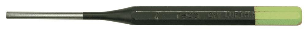 RECA Splintentreiber 8kant Chom-Vanadium 5,0 mm