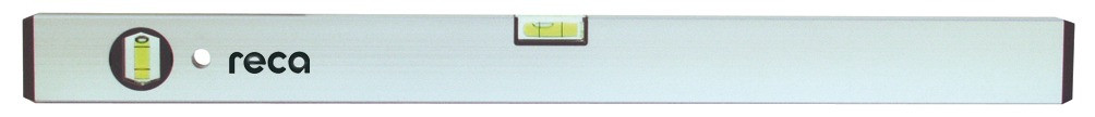 RECA Wasserwaage Basiclevel 100 cm