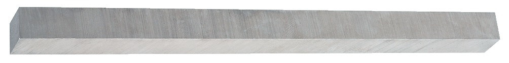 Vierkantdrehling S 700 6 x 160 mm