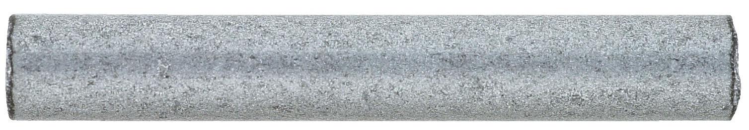 Feuerstein 3 x 20 mm