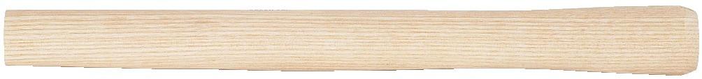Schlosserhammerstiel aus Esche 280 mm für 200 g