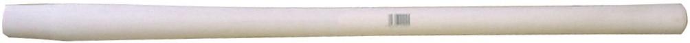 Hammerstiele aus Esche 900 mm für 5 - 6 kg