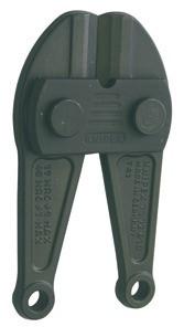 Eratzmesserkopf für Bolzenschneider 610 mm