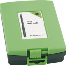 RECA Drill Save prazna kaseta 1-13 mm