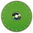 RECA diaflex plus Diamanttrennscheibe RS10 ultra H 300/30/25,4 mm