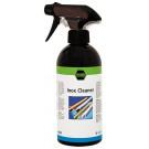 Arecal čistilo za nerjavno jeklo INOX CLEANER pršilo 500 ml