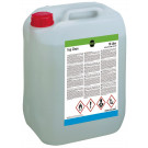 ARECAL FILLUP TOP-CLEAN LIMONA 10L