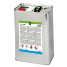 ARECAL-FILLUP NOVACLEAN 10L